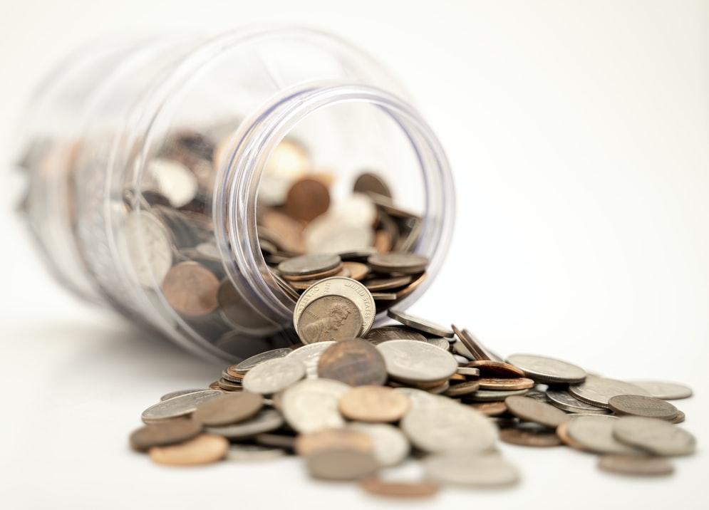 30代資産運用ブログ